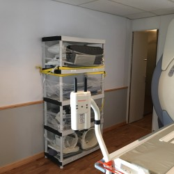 MRI 2-12
