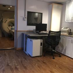 MRI 2-19